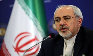 ظریف: تحریمها هیچگاه کارآمد نبودهاند و سیاستی را تغییر نخواهند داد