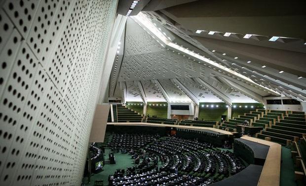 طبق مصوبه مجلس؛ شرایط معتمدان هیئتهای اجرایی و ناظران شورای نگهبان مشخص شد