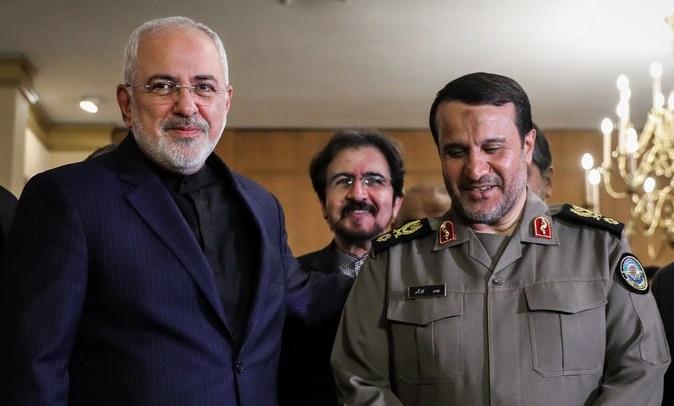در جلسه قرارگاه بینالملل راهیان نور کشور تاکید شد؛ ایجاد تسهیلات برای حضور ایرانیان ساکن خارج از کشور در اردوهای راهیان نور