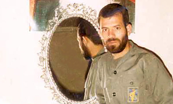 مراسم بزرگداشت شهدای عملیات «والفجر یک» برگزار میشود