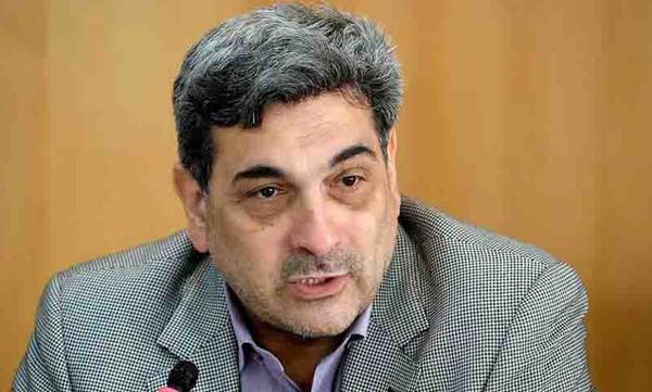 شهرداری تهران پرشورتر از سالهای گذشته به زائران اربعین خدمات میدهد