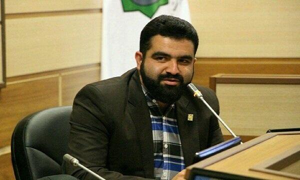 سرگذشتپژوهشی ۷ هزار شهید در انجمن اسلامی دانش آموزان