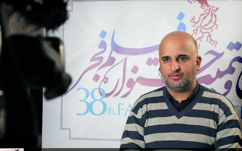 تندیس «شهید سلیمانی» برند جدید جشنواره فجر/ آیا این اتفاق ماندگاری خواهد بود؟
