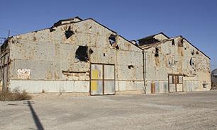 آمادگی بکرترین موزه جغرافیایی دفاع مقدس کشور برای زائران راهیان نور