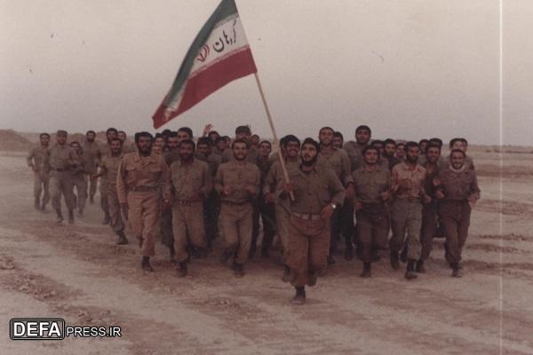 آزادی خوب است به شرطی که اسیر دنیا نباشیم//// بلطفا برا سوم خرداد کار شود