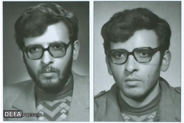 شهید «حسن حسینزاده» زندانهای پهلوی را خسته کرد