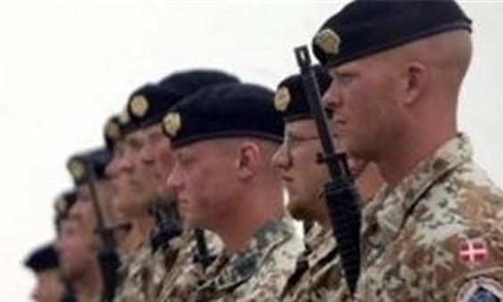 سازمان ملل خواستار تحقیق درباره شکنجه مردم عراق توسط نظامیان انگلیسی شد