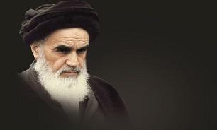 مدیریت جهادی از دیدگاه امام خمینی