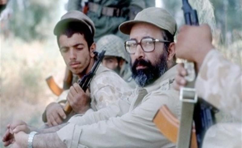 اولین تانکهای اسرائیلی که به دست یک ایرانی منهدم شد/ شاگردی سید حسن نصرالله در کلاس چمران