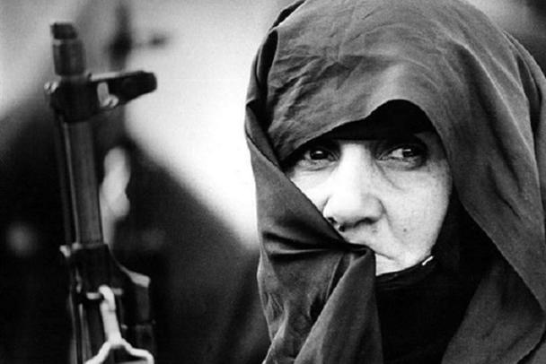 «حجاب» تیری به قلب استکبار جهانی است