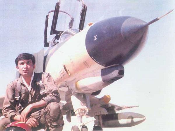 چطور عباس دوران نقشه صدام را نقش برآب کرد؟