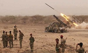 عملیات گسترده ارتش یمن در «حیران» / کشته شدن شماری از مزدوران