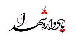 مراسم یادواره شهید « محمود شیرزادی» در کرمانشاه