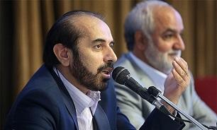 بنیاد شهید در مورد آزادگان فقر اطلاعاتی دارد