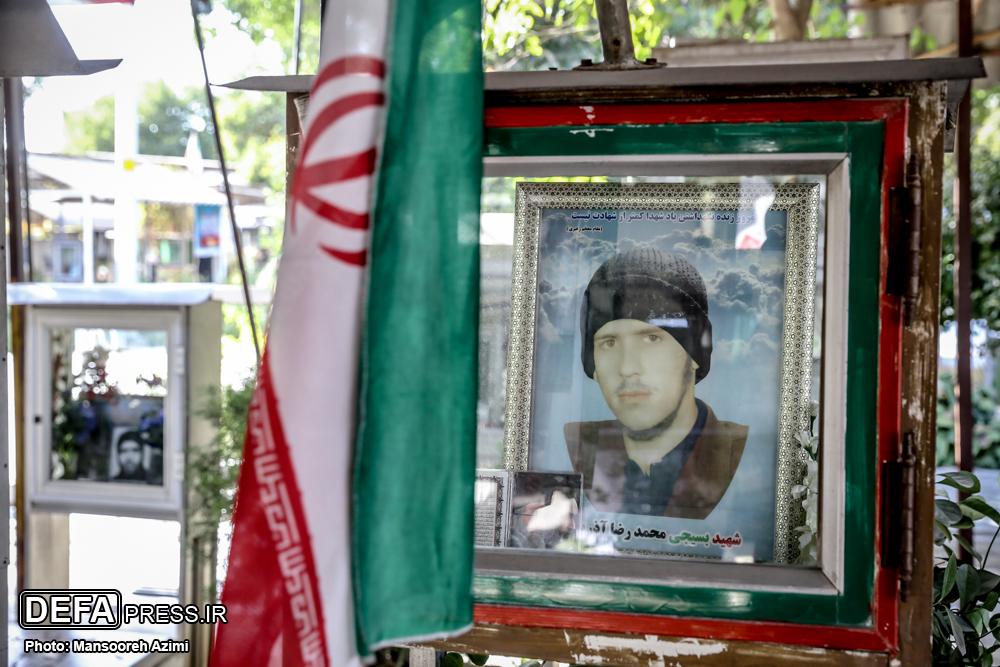 http://www.defapress.ir/files/fa/news/1398/5/30/783790_841.jpg