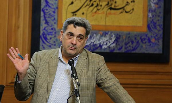 واکنش شهردار تهران به حذف واژه «شهید» از تابلوها/ پیامبر (ص) کسانی که اقرار به گناه میکردند را میبخشید