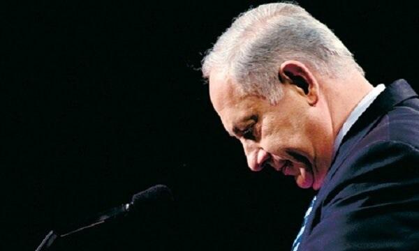 جدیدترین موضعگیری خصمانه نتانیاهو علیه ایران
