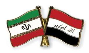 اتخاذ تمهیدات لازم برای سهولت تردد زائران اربعین حسینی در خوزستان