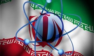 مدار ثانویه راکتور اراک تا ۲ هفته آینده راه اندازی می شود