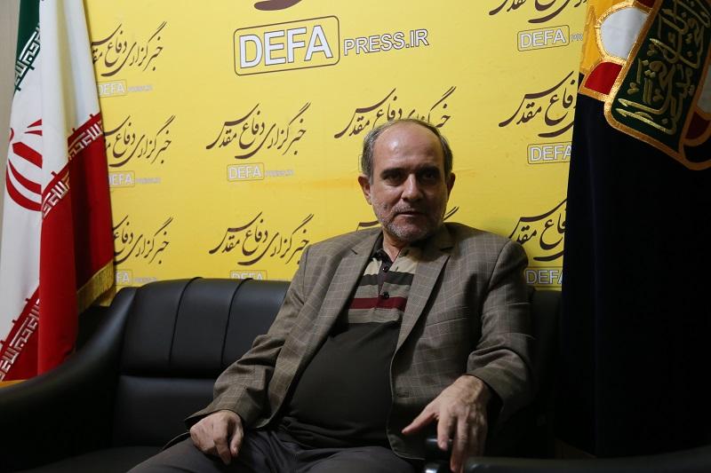 اکران «خانه پدری» کلک سازمان سینمایی برای کسب محبوبیت بود