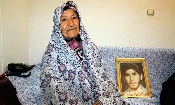 روح بزرگ عباس ۱۸ ساله اهل خانه متحول کرد/ روزی که خدا عباس را نجات داد