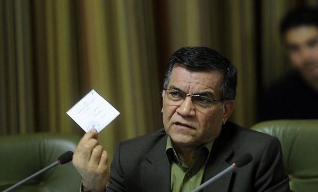 نتایج بررسی حذف واژه شهید از تابلوهای خیابانها هر چه زودتر در شورا اعلام شود