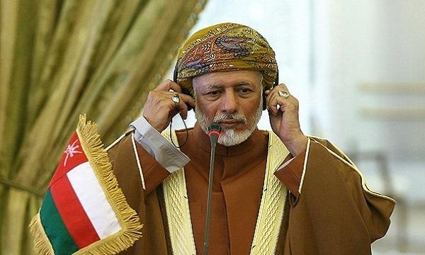چرایی حضور یوسف بنعلوی در تهران/ وزیر خارجه عمان حامل چه پیامی به ایران بود؟
