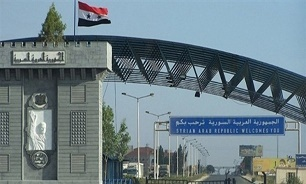 هیأتی از اردن برای ترمیم روابط با سوریه به دمشق میرود