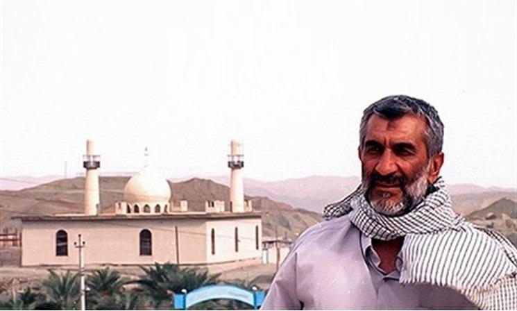 «صد سال تنهایی» مجاهدتهای خالصانه یک منجی است