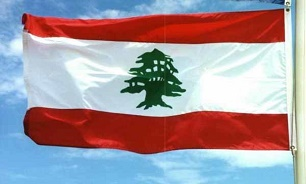 نامزدهای مطرح برای نخست وزیری لبنان پس از انصراف حریری