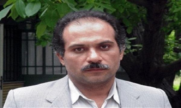 رهبر انقلاب شهادت شهید علیمحمدی را چگونه دیدند؟