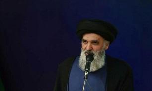 با شهادت شهید فخری زاده راه عزت تمام نمی شود/ ایران الگوی دفاعی کشورهای منطقه است