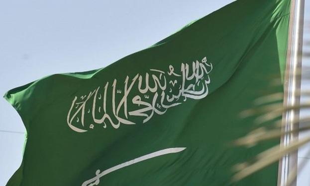 مقامات سعودی برای اجرای پروژه نئوم ده ها شهروند عربستانی را بازداشت کردند
