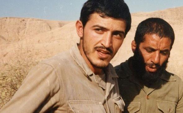 فرماندهان شهید دفاع مقدس برای پیروزی انقلاب چه کردند؟