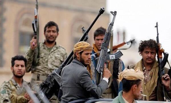 نقش یمنیها در به قدرت رسیدن عباسیان/ چه کسی اولین بار شعار معروف انصارالله یمن مطرح کرد؟