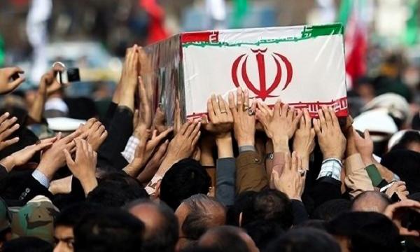 پیشنهاد نامگذاری «روز مفقودین» به تبعیت از صدام!