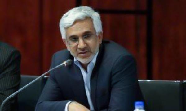 ایران قطب درمان بیماران و عوارض سلاحهای شیمیایی در دنیاست