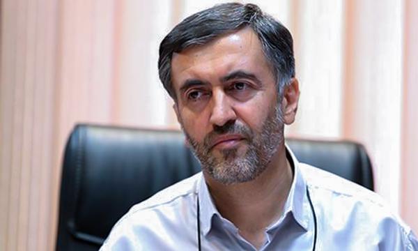 امام خمینی (ره) با اتکا بر تفکر وحیانی، اعتقادی به سازش نداشت