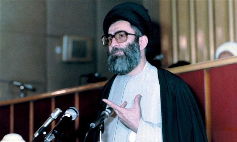 بازخوانی تحلیل رسانههای خارجی درباره جانشینی امام خمینی (ره)