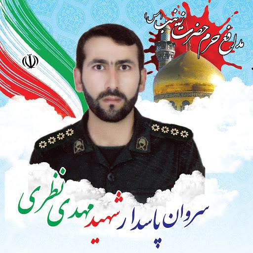 مدافعان حرمی که 20 خرداد به خیل شهدا پیوستند + تصاویر