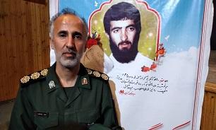 آزادی 5 زندانی جرایم غیر عمد در سالروز شهادت شهید خوش سیرت
