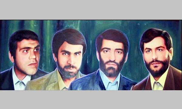 ماجرای ربودن چهار دیپلمات ایرانی باید مجامع بین الملل را متوجه جنایات اسرائیل کند