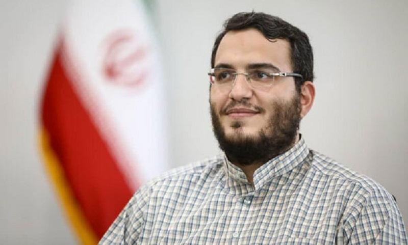 دوره جدید حوزه هنری در گام دوم انقلاب/ نسل جدید هنری و الزامات جهش فرهنگی و هنری