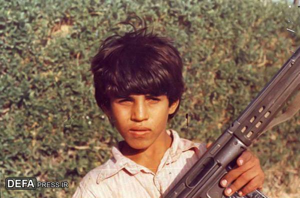 وارونهنمایی حقایت توسط دستگاه تبلیغاتی بعثی/ مردم «خرمشهر» با گلوله و سرنیزه به استقبال عراقیها آمدند