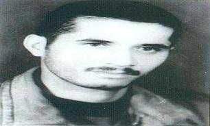 نگاهی به زندگی شهید «شمس الله زاد فلاح»