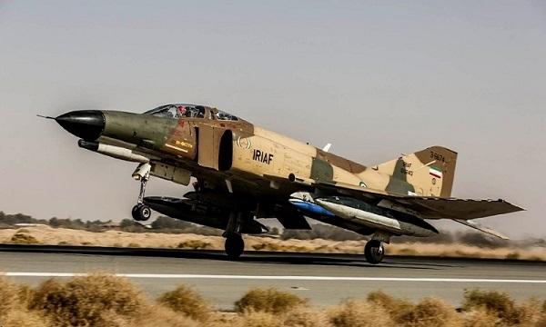 لقبی که امام به نیروی هوایی داد/ اولین کمک عقابان تیزپرواز ایران در دفاع مقدس کی بود؟