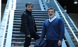 خانه امن؛ روایتی مدرن از مدافعان امنیت ملی
