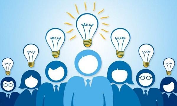 کمتر از ۱۵ روز تا پایان فراخوان ایدههای کارآفرینی جامعه ایثارگر