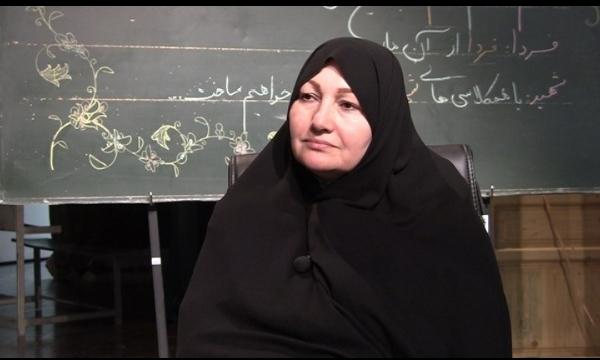 همسر شهید علیمحمدی: خانواده شهدای هستهای دوباره داغدار شدند
