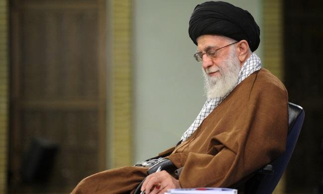 پیام امام خامنهای در پی ترور دانشمند هستهای شهید محسن فخریزاده